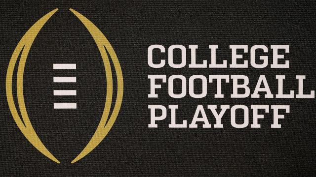 college football playoff rankings - photo #29