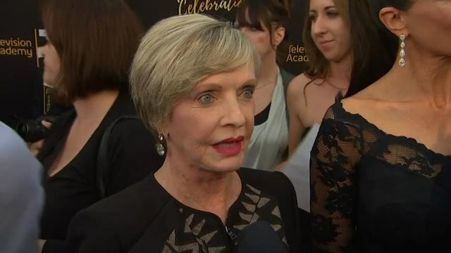 Florence Henderson, Brady Bunch Star, Dead at 82