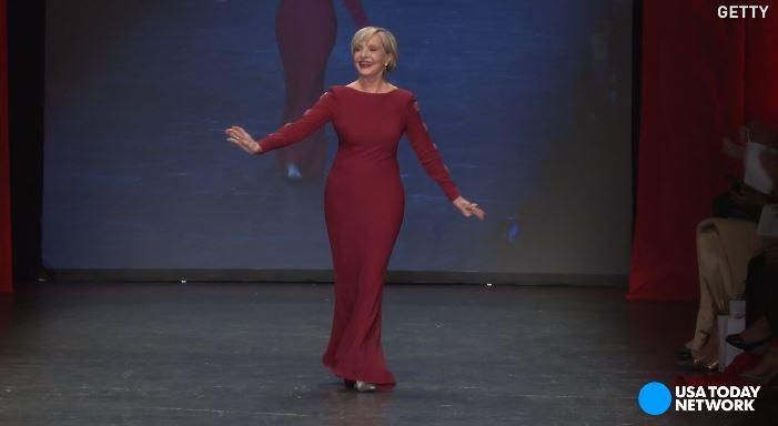 8 things you didn't know about Florence Henderson