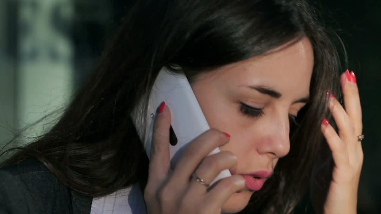 Stop unwanted calls and texts from hitting your cellphone