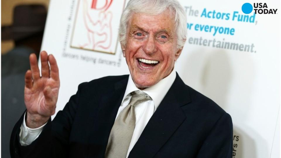 Dick Van Dyke will appear in Disney's upcoming sequel to Mary Poppins. Van Dyke played chimney sweep Bert in the 1964 original as well as the elderly banker, Mr. Dawes.
