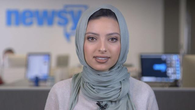 keota single muslim girls Find beautiful muslim girls in the usa on lovehabibi - the number one place for meeting american muslim girls and getting in touch with them.