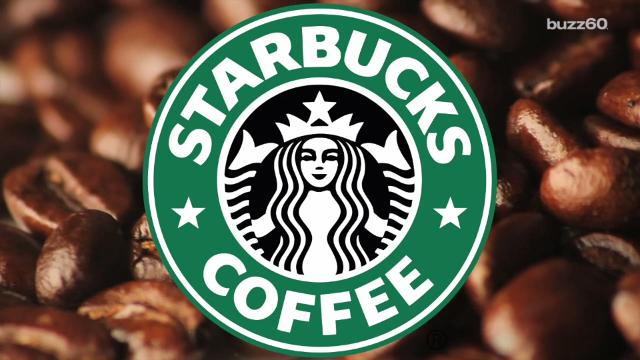 Starbucks offering free drinks for 10 days