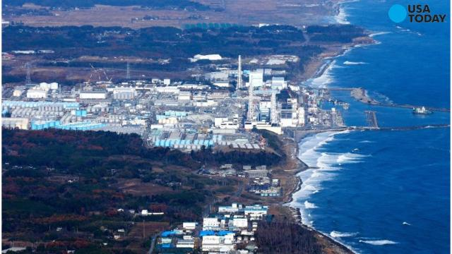 Scientists have detected radiation from Japan's 2011 nuclear disaster on the West Coast.