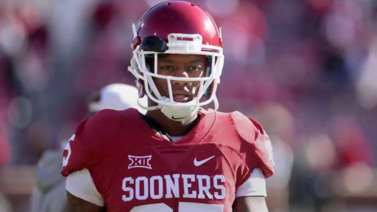 Court orders release of video of Joe Mixon punching woman