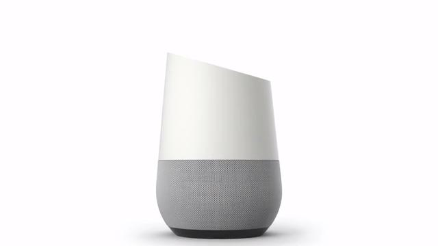 Hello google home now makes calls stopboris Choice Image