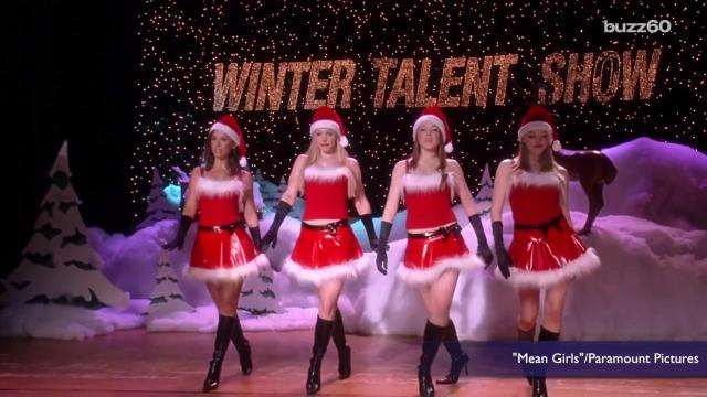 What your favorite Christmas song says about you