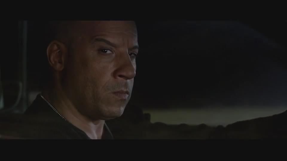 trailer 39 the fate of the furious 39. Black Bedroom Furniture Sets. Home Design Ideas