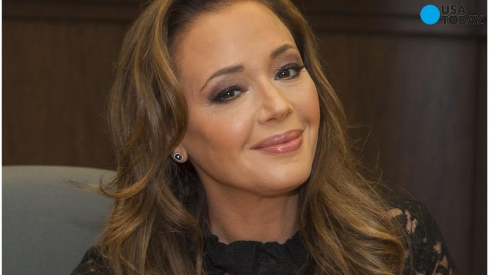 Leah Remini: Scientology and the Aftermath | New Season on