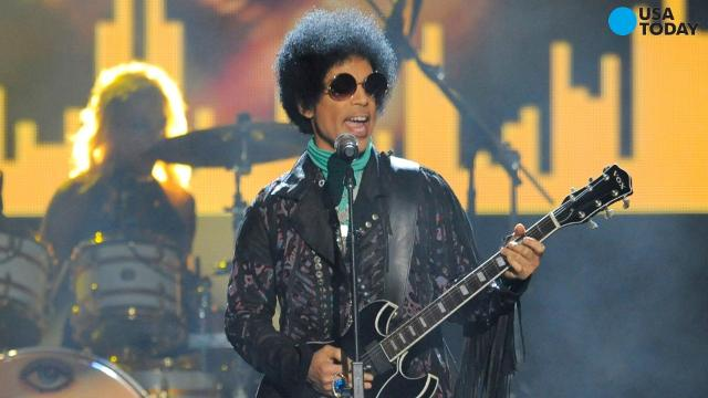 Minnesota judge Kevin Eide says he will wait for appeals to be completed before making a final determination on who will inherit Prince's estimated $200 million estate.