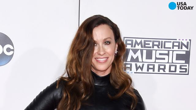 On Wednesday, federal prosecutors say that a business manager who reportedly embezzled over $6.5 million from singer Alanis Morissette and other entertainment figures has agreed to plead guilty.