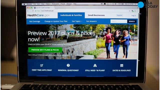 Republicans modify Obamacare repeal bill to appease conservatives
