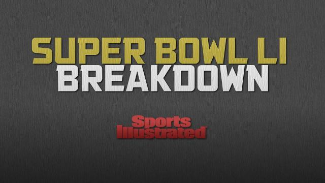 Watch the latest cardinals and nfl videos from azcentral sports