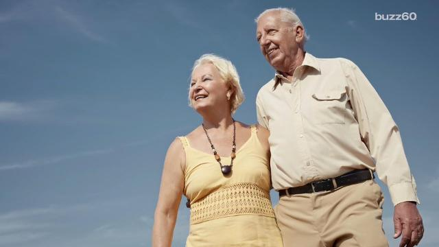 As debt grows among older Americans, so do bankruptcy filings