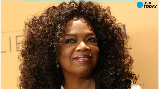 Oprah Winfrey has been named a 'special contributor' to CBS News' '60 Minutes.' Winfrey will bring occasional reports to the newsmagazine starting this fall, when it begins its 50th season on the air.