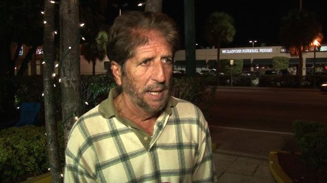 Cubans in Miami and Havana react after a US decision to end a decades-old policy allowing Cuban migrants who arrived illegally on U.S. soil to stay. Video provided by AFP