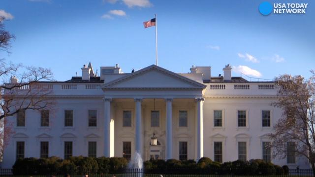 The executive action toolbox: How presidents use proclamations, executive orders and memoranda