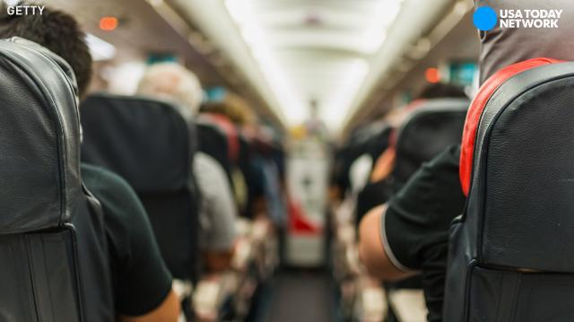 Pros and cons of buying a 'basic' plane ticket