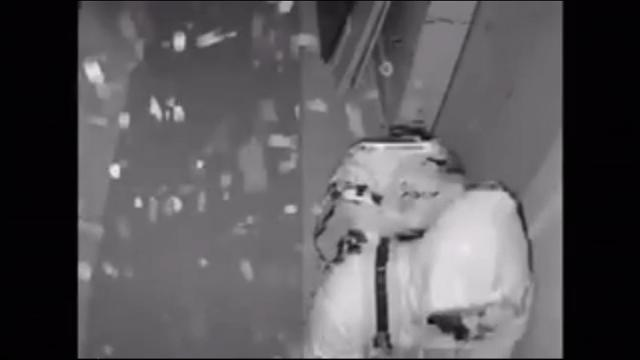 Men steal jewelry worth millions from midtown store, NYPD says