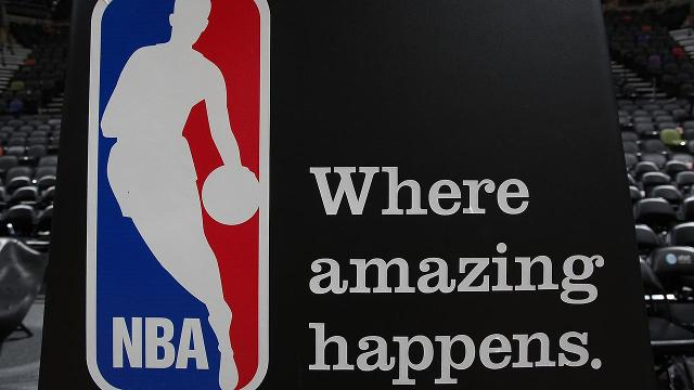 The NBA and the NBA Players' Association announced that the new CBA has been signed, a seven-year deal effective July 1st.