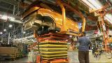 GM to make $1B factory investment, create jobs