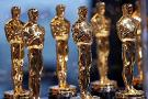 Oscar nominees: Best actress