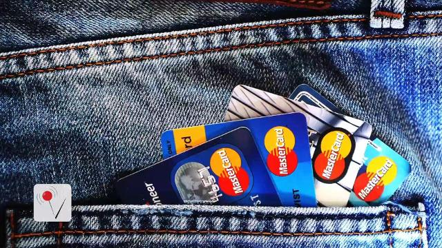 The credit move that can bump up your score fast