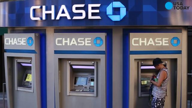 The United States has sued JPMorgan Chase & Co. alleging the bank charged thousands of African-American and Hispanic borrowers more than white borrowers with the same credit profile for home loans.