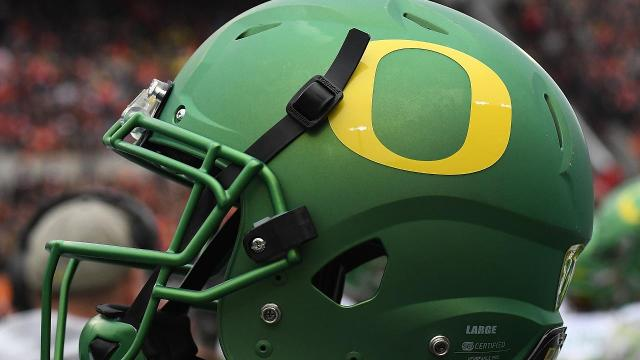 Sports Illustrated's Andy Staples answers your Twitter question about whether or not the NCAA will impose offseason workout limits after the Oregon Ducks incident. Visit facebook.com/sicampusrush every Wednesday for more.