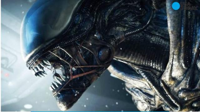 It's been over 4 years since the release of Prometheus, the first prequel in the Alien movie franchise that began in 1979. Although the film received some criticism, it was a hit in the box office and offered new possibilities for sequels and spinoffs.