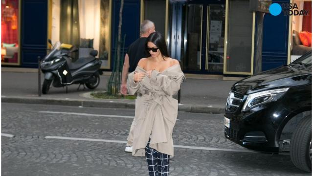 Authorities in Paris are now focused on the possibility that the October armed robbery of reality star Kim Kardashian could have possibly been orchestrated from within. French investigators have now released the chauffeur for Kim Kardashian West and two other people in their probe into the robbery of more than $10 million worth of jewelry from the star's Paris apartment.