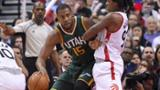 Are the Jazz a legitimate threat in the West?