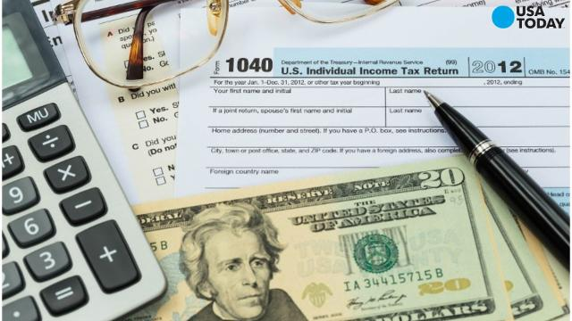 Tax tips: Contribute to your 401(K) and save thousands