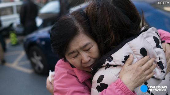 With no answers in sight, search for MH370 ends