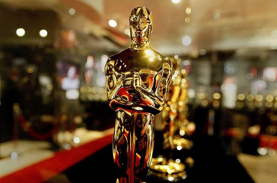 Oscar nominees: Best picture