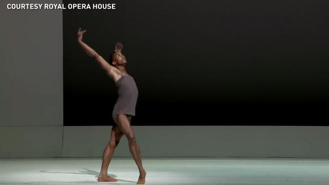Classical Ballet Has A Diversity Problem And Its Stars Know How To