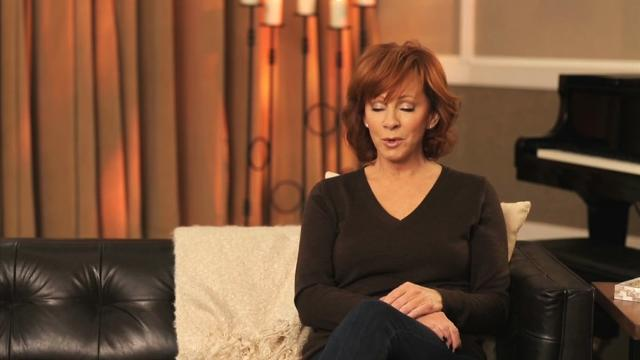 the life and career of reba mcentire Early life reba nell mcentire was born on march 28 the couple owned a ranch in oklahoma and managed her career in 1987, mcentire divorced battles and moved to.