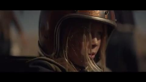 Audi Super Bowl Ad Asks What We Should Tell Our Daughters About Self - Audi superbowl commercial
