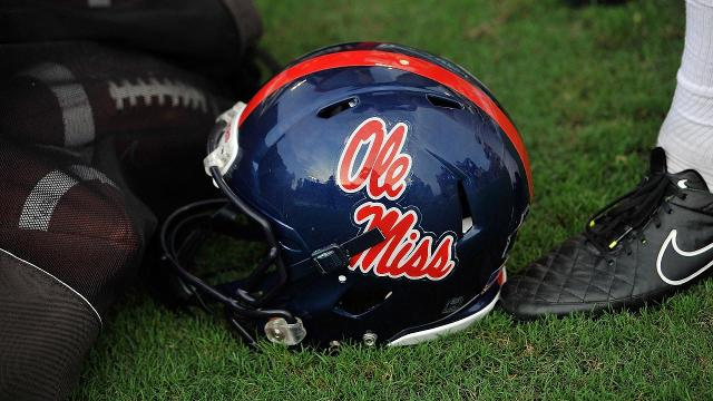 Ole Miss announced a self-imposed postseason ban for its football program for the 2017 season on Wednesday. The ban comes after the university received a notice from the NCAA that detailed allegations of eight additional rules violations.