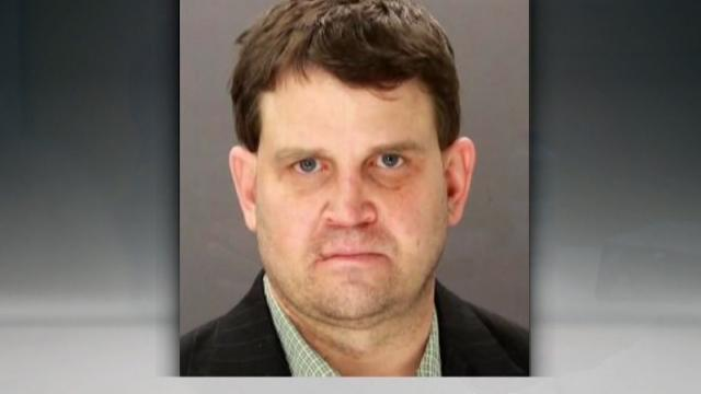 Former surgeon sentenced to life for botched surgeries