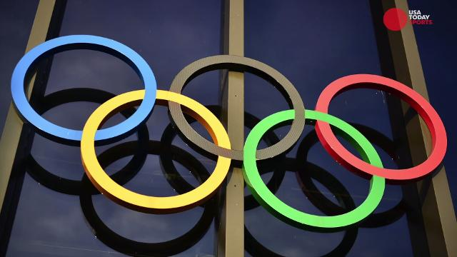 Another city dropped their bid for the 2024 Summer Olympics. The IOC will make their final selection on September 13th.