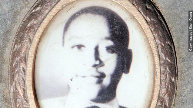 Emmett Till and the renewed push to solve civil rights cases