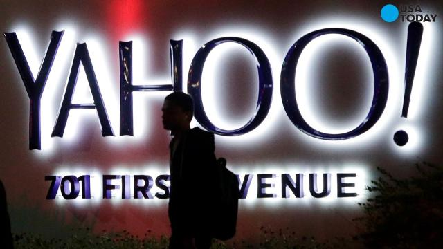 Yahoo is taking a hefty hit of $350 million after security issues arose with it's proposed $4.8 billion sale to Verizon. The Yahoo security lapse exposed personal information stored in over 1 billion Yahoo user accounts.