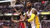 Paul George: 'Any team I'm a part of I can help lead to a NBA championship'