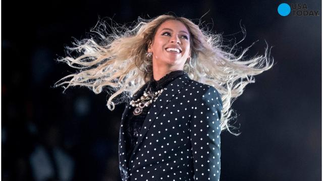 Beyonce pulls out of Coachella 2017, back in 2018