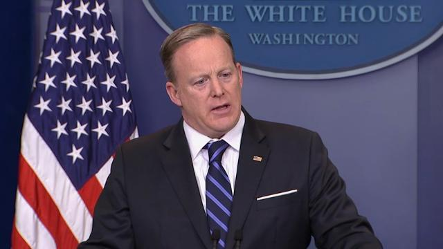 WH: Transgender Guidance Should Be State's Right