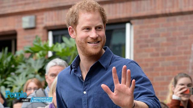 Before wedding bells can ring for Prince Harry and girlfriend Meghan Markle, they'll need to secure the Queen's permission.