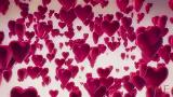 How the Valentine's Day heart got its shape