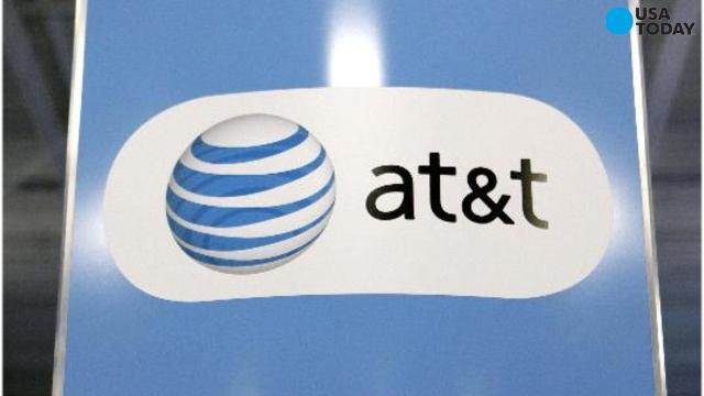 AT&T joins the unlimited data plan wars