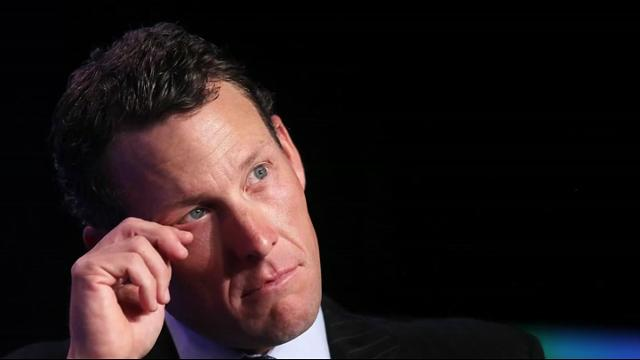 Lance Armstrong Desires Floyd Landis On Witness Stand